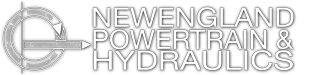 NE Powertrain & Hydraulics
